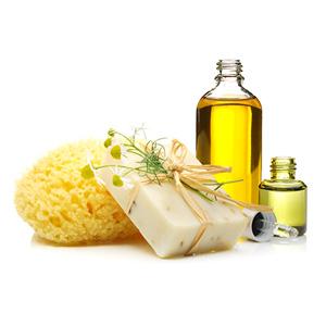 Beurres - Huiles pures