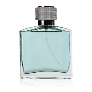 Parfums homme