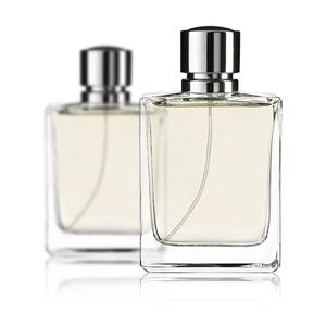 Parfums mixte