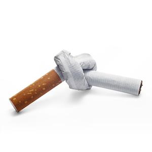 Aide à arrêter de fumer
