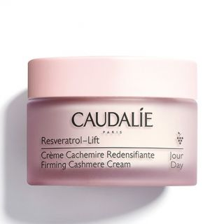 resveratrol-lift-creme-cachemire-cau476-crn050