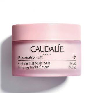 resveratrol-lift-creme-tisane-de-nuit-cau476-dnr050