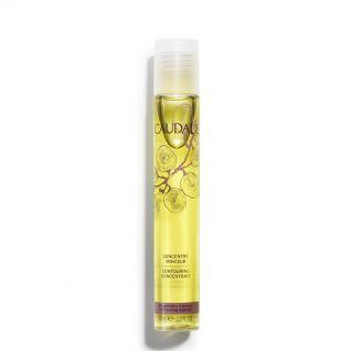 vinoscult-concentre-minceur-huile-corps-cau478-cmh075