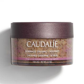 gommage-crushed-canernet-cau478-gcc150