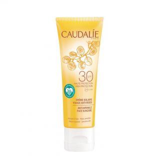 creme-solaire-visage-anti-rides-cau479-csv050