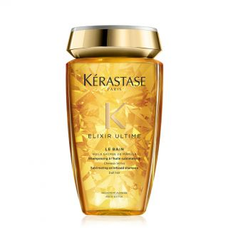 elixir-ultime-le-bain-shampooing-a-l-huile-sublimatrice-pour-cheveux-ternes-ker271-shs250