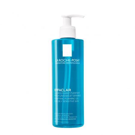 effaclar-gel-moussant-purifiant-a3337872411991
