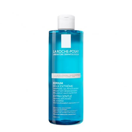 kerium-doux-extreme-shampooing-gel-a3337872414282