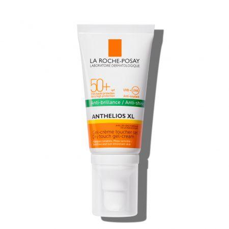 anthelios-xl-anti-brillance-spf50-gel-creme-a3337875546430