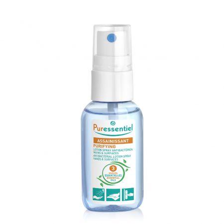 assainissant-lotion-spray-antibacterien-a3401560184358