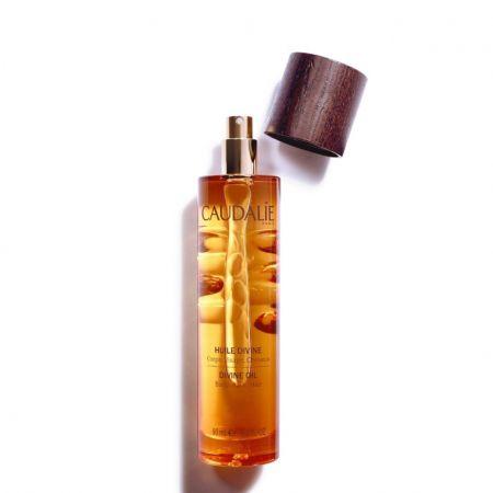 huile-divine-a3522930001331