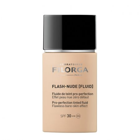 Flash Nude Fluide teint pro-perfection a3540550008561