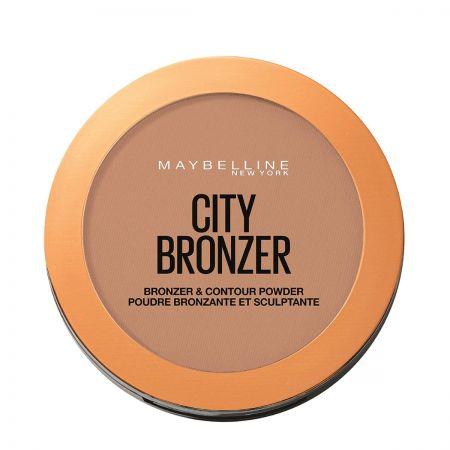 city-bronzer-poudre-bronzante-medium-a3600531528980