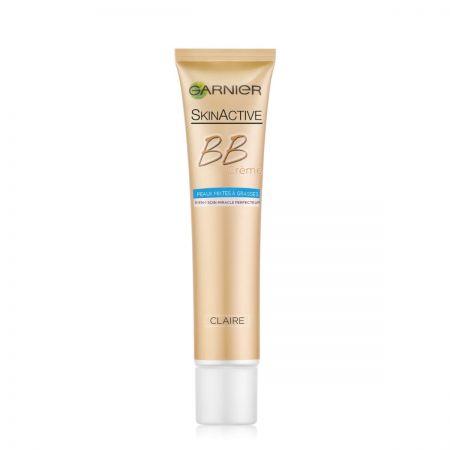 SkinActive BB Crème Soin Miracle Perfecteur 5-en-1 a3600541194335