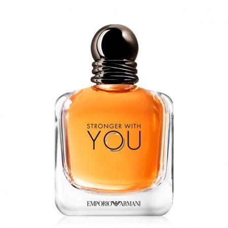 stronger-with-you-eau-de-toilette-homme-a3605522040281