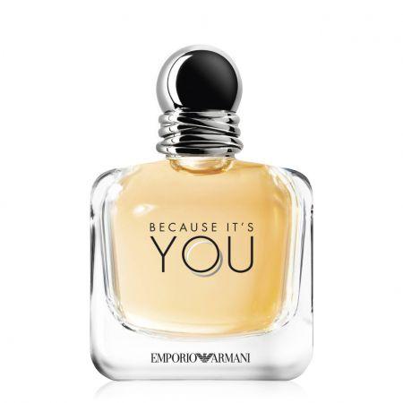because-it-s-you-eau-de-parfum-femme-a3605522041004