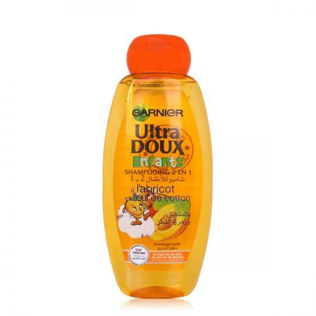 ultra-doux-shampooing-enfant-2-en-1-a-l-abricot a3610340232398