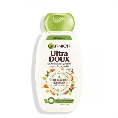 ultra-doux-shampooing-hydratant-au-lait-d-amande a3610340634284
