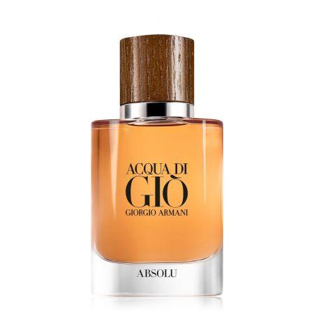 acqua-di-gio-absolu-eau-de-parfum-homme-a3614271992901