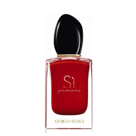 si-passione-eau-de-parfum-femme-a3614271994721