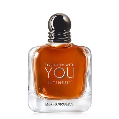 stronger-with-you-intensely-eau-de-toilette-a3614272225718