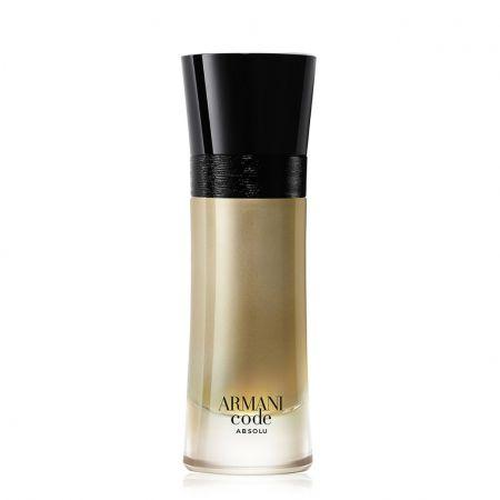 code-absolu-parfum-homme-a3614272407435