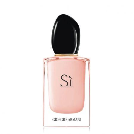 si-fiori-eau-de-parfum-femme-a3614272508224
