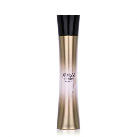 code-absolu-eau-de-parfum-femme-a3614272544437