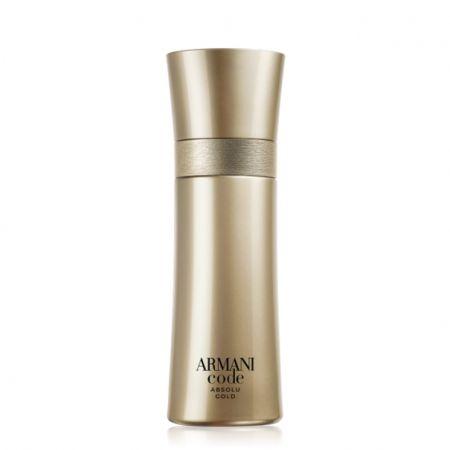 code-absolu-gold-eau-de-parfum-homme-a3614272642218
