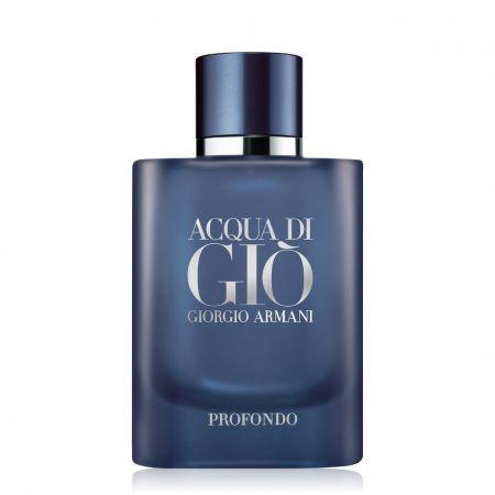 acqua-di-gio-profondo-eau-de-parfum-homme-a3614272865228