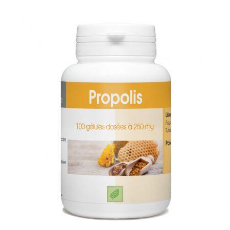 prepolis-complement-alimentaire-a3700216200528
