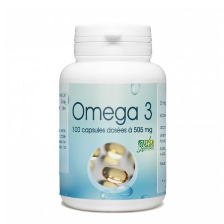 omega-3-complement-alimentaire-cardio-vasculaire-a3700216205899