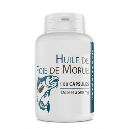 huile-foie-morue-complement-alimentaire-a3700216251360