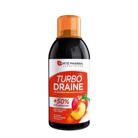 turbo-draine-framboise-a3700221313091