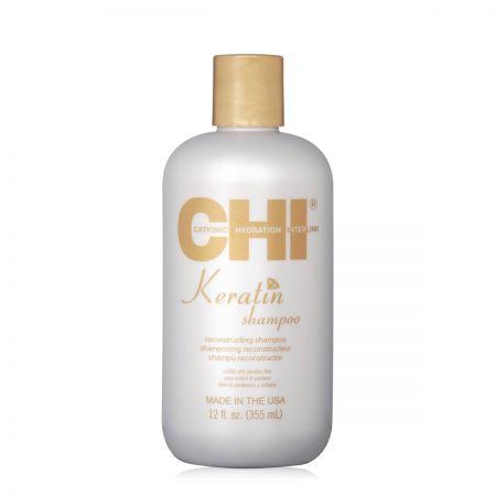 keratin-shampoo-shampooing-reconstructeur-cheveux-secs-fragilises-a633911728857
