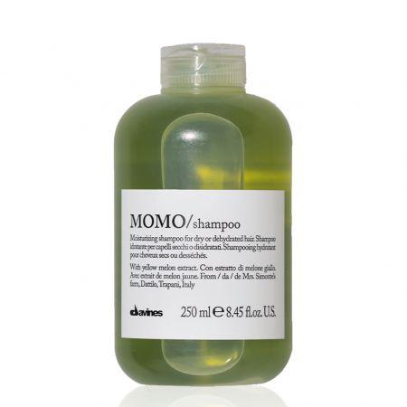 Momo Shampoo Shampooing hydratant a8004608242109