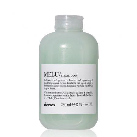 Melu Shampoo Shampooing brillance a8004608246206