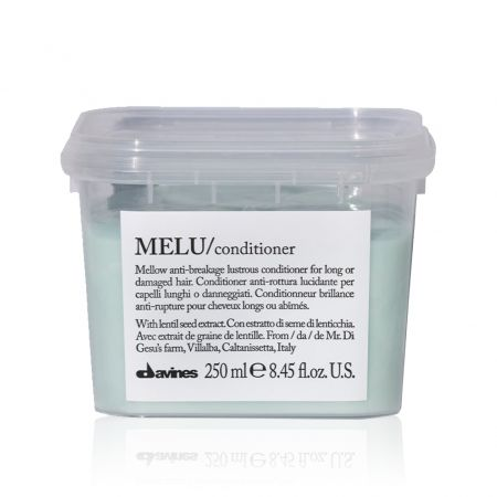 Melu Conditioner Après-shampooing a8004608255765