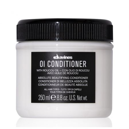 OI Conditioner Après-shampooing a8004608266495
