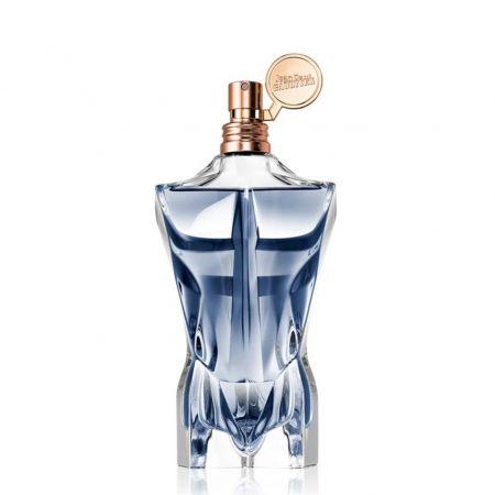 Essence de parfum intense pour homme