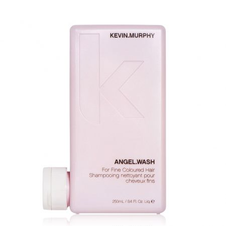 angel-wash-shampooing-a9339341007494