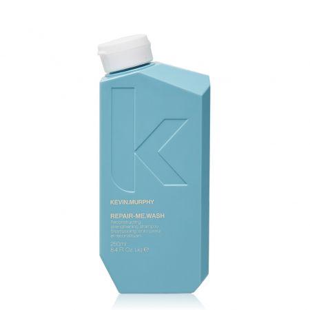 repair-me-wash-shampooing-a9339341010616