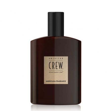 Americana Fragrance Eau de toilette pour Homme  acr890-edt100