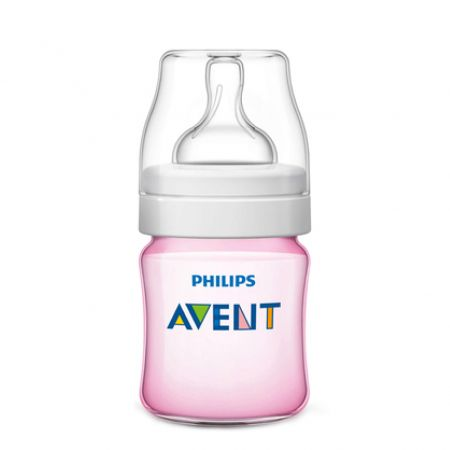 classic-biberons-anti-coliques-0mois-fille-aveb03-bsf125