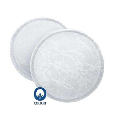 coussinets-allaitement-jour-ultra-confort-lavables-aveb05-6cl006