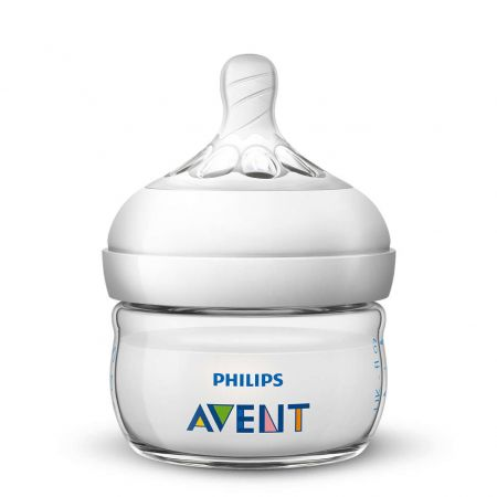 natural-biberon-allaitement-mixte-0mois-aveb18-bm0060