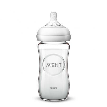 natural-biberon-allaitement-verre-mixte-1mois-aveb18-bv1240