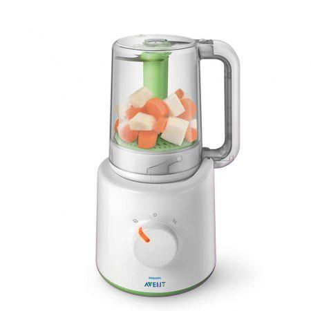 robot-cuisson-vapeur-repas-bebe-aveb22-cvr