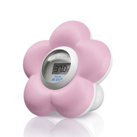 thermometre-numerique-bebe-bain-et-chambre-a8710103617167
