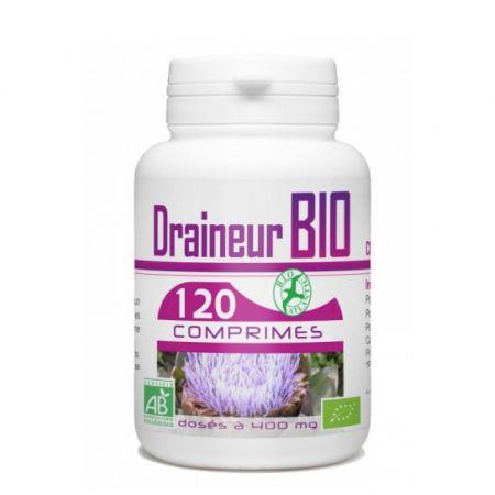 draineur-bio-complement-alimentaire-drainage-bat781-sad120